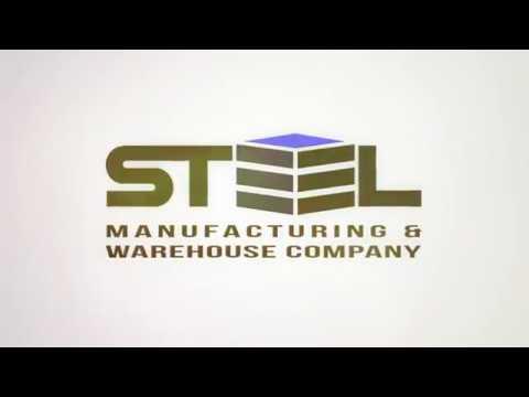 Steel MFG & Warehouse Company
