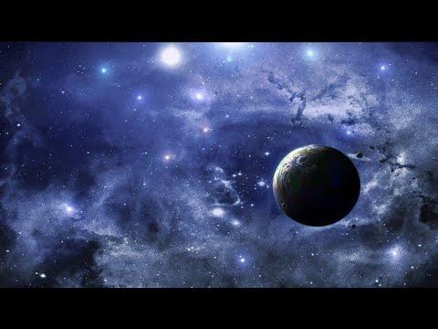 Uzay Neden Karanlıktır  osman çakır
