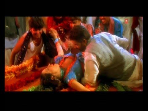 Download Hayee Re Sona Kesiya (Full Bhojpuri Hot Item Dance Video) Raja Bhojpuriya