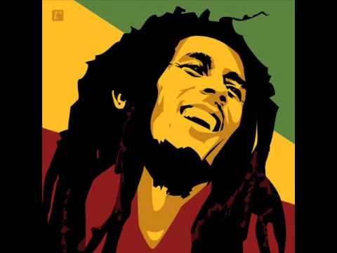 Bob Marley Bad Boys mp3