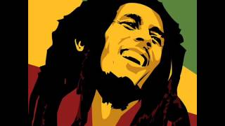 Bob Marley Bad Boys mp3