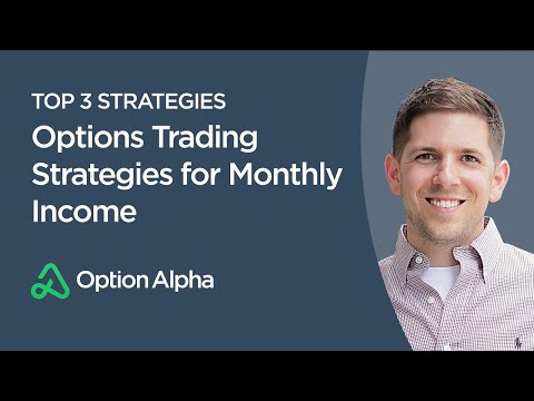 Youtube option trading strategies