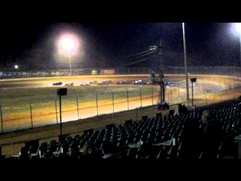 West Plains 4-5-2013 A Feature.mp4