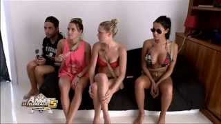 Les Anges 5 - Welcome To Florida - Episode 15
