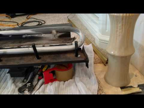 home repair gas fireplace robertshaw ds 845 controller by froggy - youtube