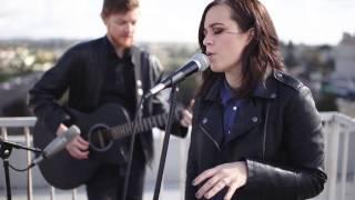 Смотреть клип Cailee Rae - Surrender