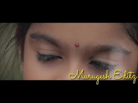 Kathi Mela Kathi Song கத்தி மேல கத்தி பாடல் ----- Baby Version _________