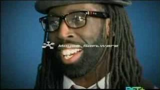 Tye tribbett Restoration interview 1