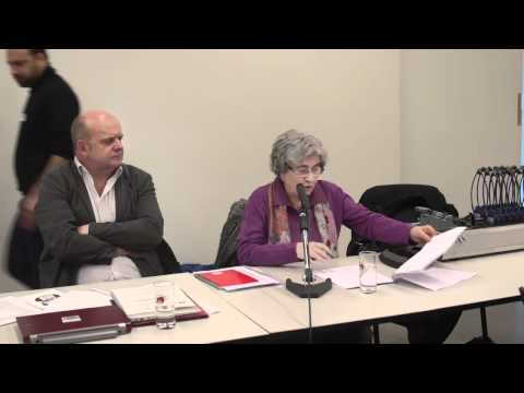 The Crisis in Spain and the role of the EU in its evolution