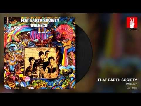 Flat Earth Society - Midnight Hour (by EarpJohn) thumbnail