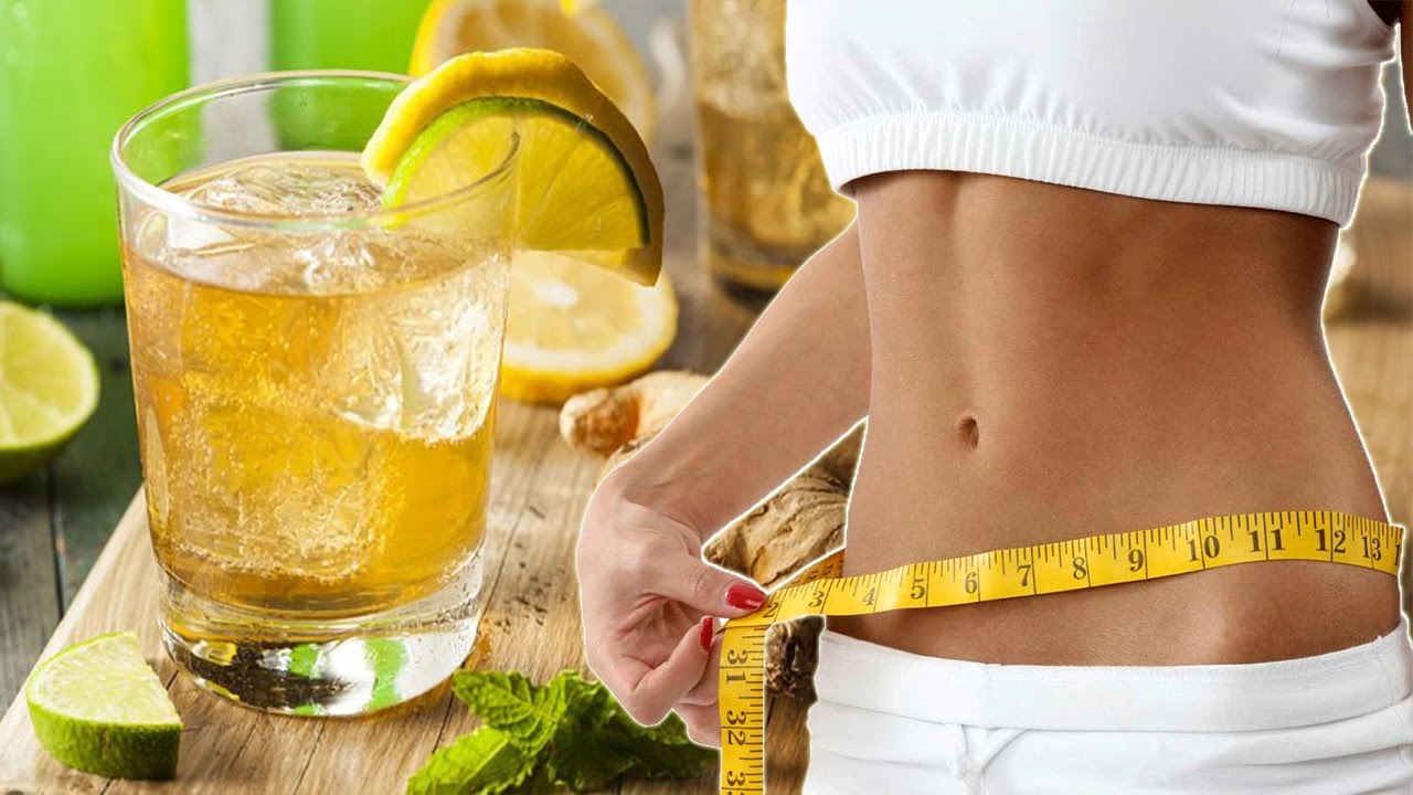 where can you find pure garcinia cambogia extract