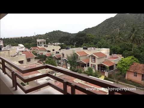 Ganesh Property- Saral Village