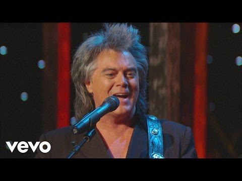 Marty Stuart and His Fabulous Superlatives - It's Time to Go Home [Live]