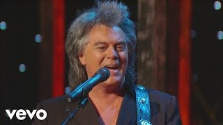 Watch Marty Stuart Its Time To Go Home video