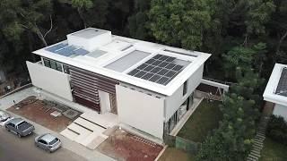 Bidese Construtora - Acompanhe a Obra | ABRIL 2019