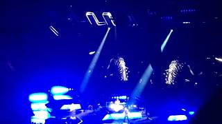free mp3 songs download - Muse knights of cydonia live