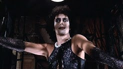 Rocky Horror - I See You Shiver with Anticipation [Full]