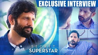 """Download """"It Was A Painful Journey For Me During The Making But…"""": Raj Arjun 