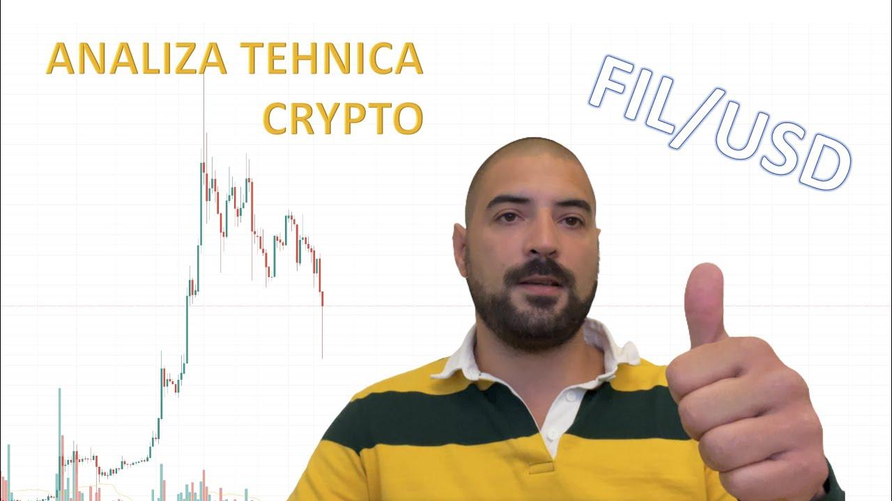 analiza tehnică cryptocurrency btc ljubljana trgovine