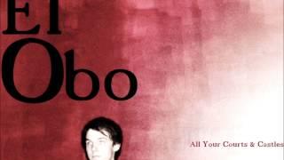 el obo - virgin evil (demo) +lyrics in description