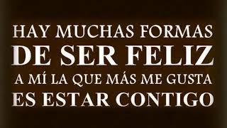 Scorpions Love Will Keep Us Alive Contiene Subtítulos En Inglés Y Español