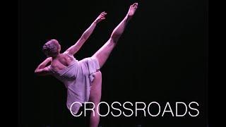 Скачать Crossroads OLYA Contemporary Dance Katherine Kuntz