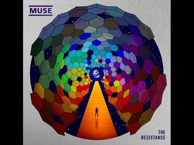 muse-uprising-hq-lilyrosemelody1