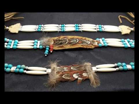 Native By Designz 2012 Jewelry Collections