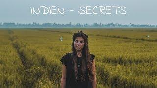 INDIEN GEHEIMTIPPS - Dinge die du in Indien gemacht haben musst!