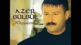 Azer Bülbül -Caney 2012