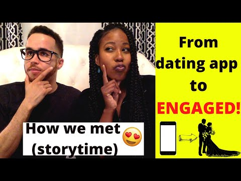 Girl Talk: My Interracial Dating Struggles from YouTube · Duration:  15 minutes 22 seconds