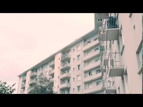 Karlito-LDG- Freestyle La détente #1