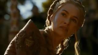 Deaths Of Baratheon Kids Joffrey Myrcella Tommen