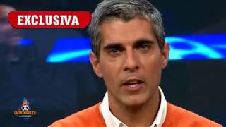 J.L Sánchez: