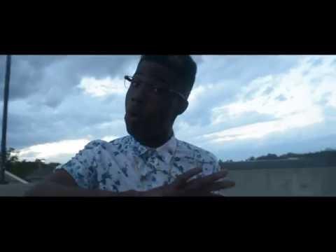 Biishop/Lil Yo  100 bands