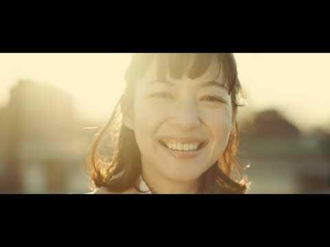 【公式】ab initio 「歓喜」- MV
