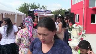 Partea 1 Nunta Socru Mare Tony Denis si Piti Corbu 28 August 2018 Tzanka Uraganu Live Cadu ...