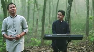 YA MAULANA - Sabyan Gambus   Cover By Gus Aldi Feat Arief Hakim Rava