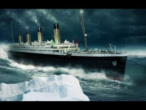 Crypto Titanic Altcoin Investors Must Prepare to Sink With The Ship