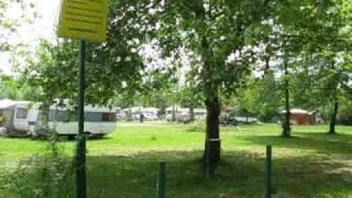 Camp Kolpa - www.avtokampi.si