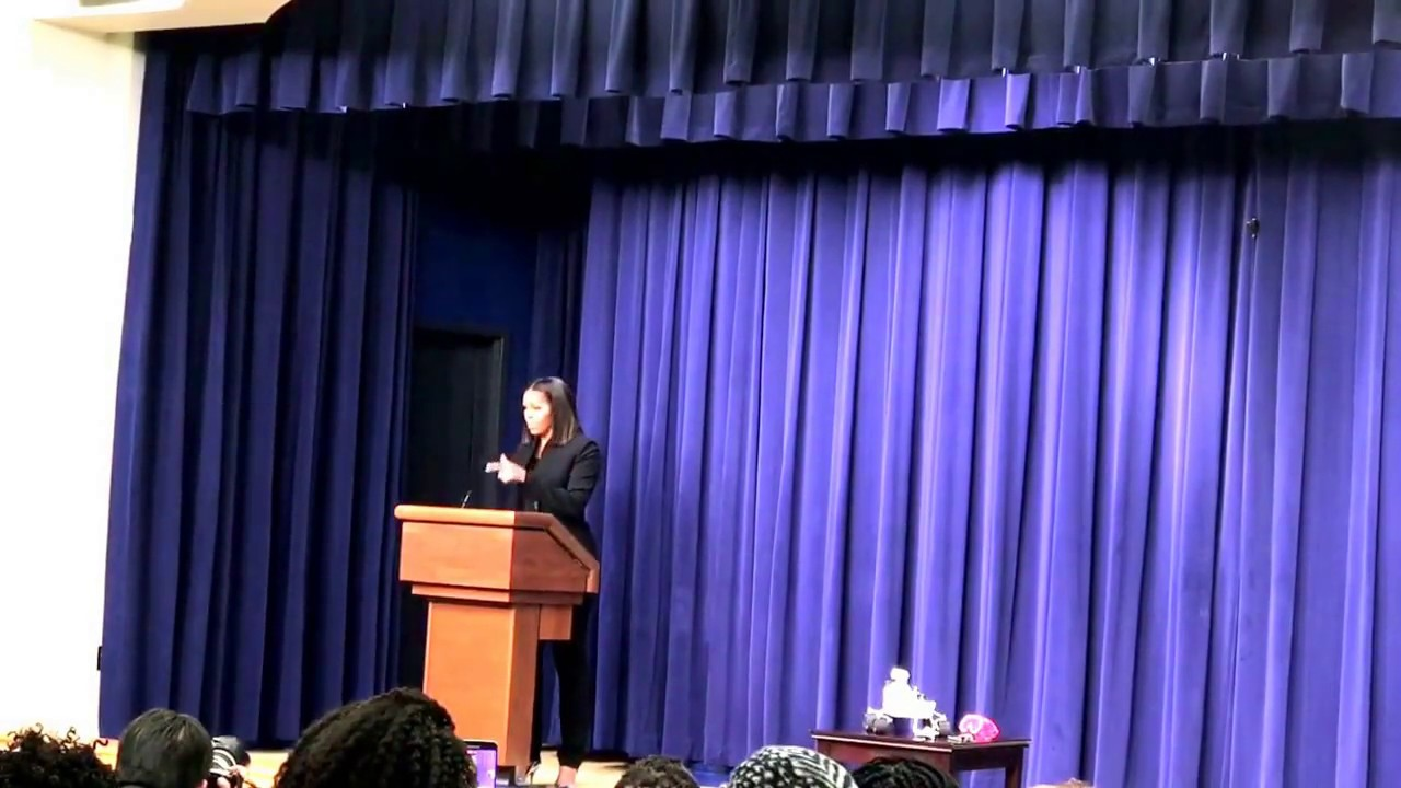 michelle obama speaks at white house hidden figures in space michelle obama speaks at white house hidden figures in space exploration event