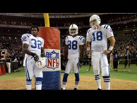 Top 10 Colts of All Time