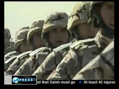IRAN MILITARY WAR MACHINE POWER