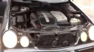 видео Запчасти Mercedes | Мерседес