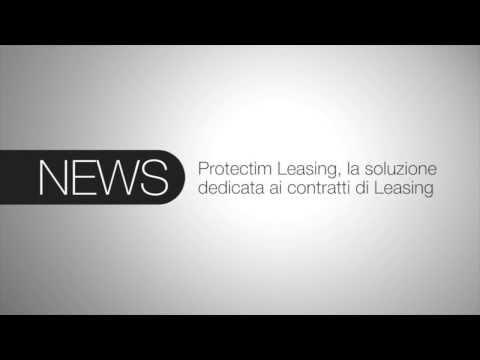 AECNews 04 - Protectim Leasing, la soluzione dedicata ai contratti di Leasing