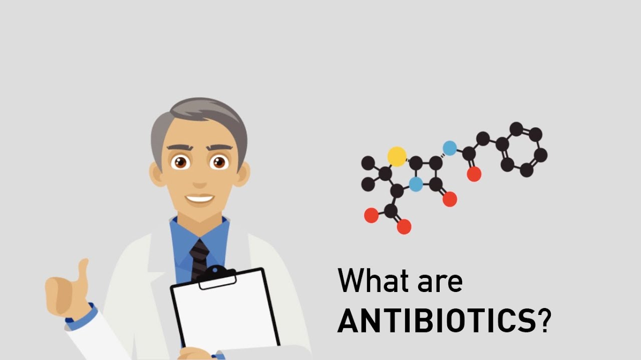 when the antibiotics quit working When antibiotics stop working, how can we fight infections we're fighting a losing battle every time we find a new way to fight the terrifying bacteria that cause diseases, they develop a resistance to the treatment those treatments come in the form of antibiotics and antimicrobials, and can be lifesaving.