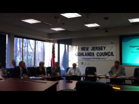 NJ Highlands Council Response to Fenimore Fighters (1)