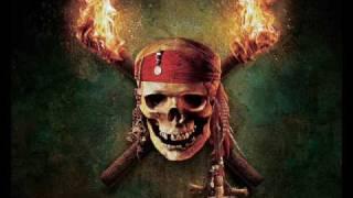 Scotty Horny Pirate Of The Caribbean 2k9 Splash Bootleg Mix