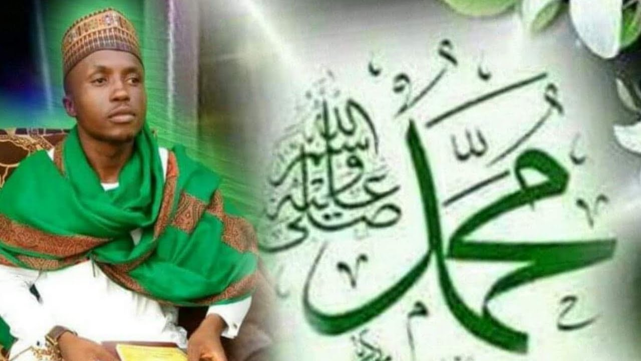 Download Sheikh Abulfathi Sani Attijany: Lecture akan ISTIWÃ'I (الإستواء)