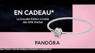 Pandora - Publicité de Noël (courte)